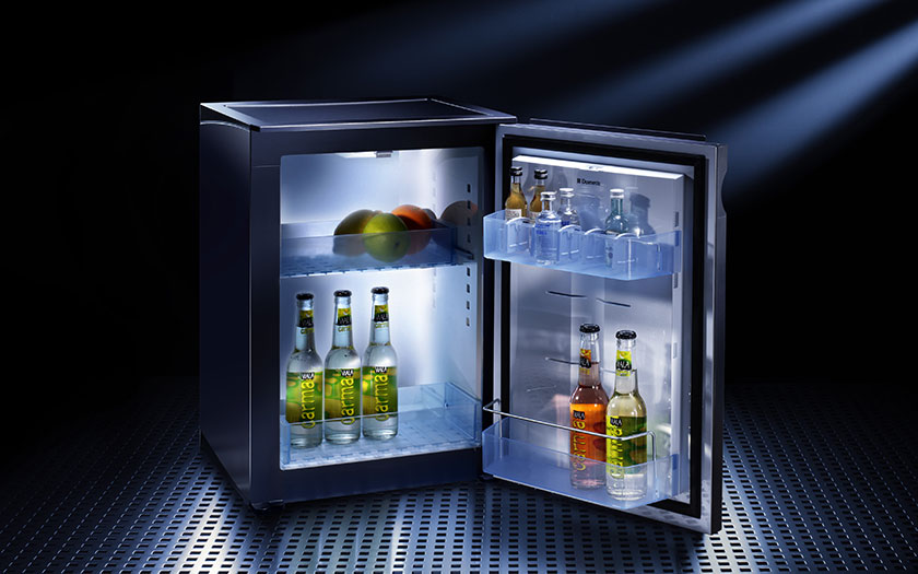 Minibars By Dometic Miko Hotel Services Supplies For
